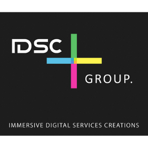 Immersive Digital Services & Creations